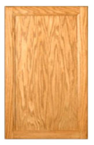 Kitchen Kompact Chadwood 30 X 34 5 Oak Base Cabinet At
