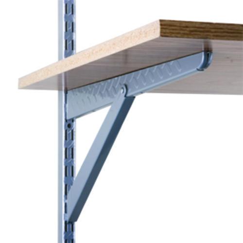 menards shelving brackets 1