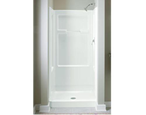 sterling advantage 36 shower at menards