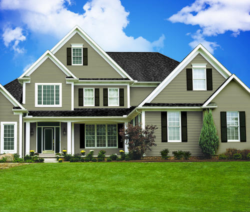 Waterford 174 Double 4 1 2 Quot Dutchlap Vinyl Siding In Stock