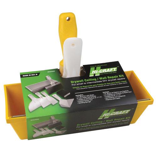 7 Piece Drywall Repair Kit At Menards 174