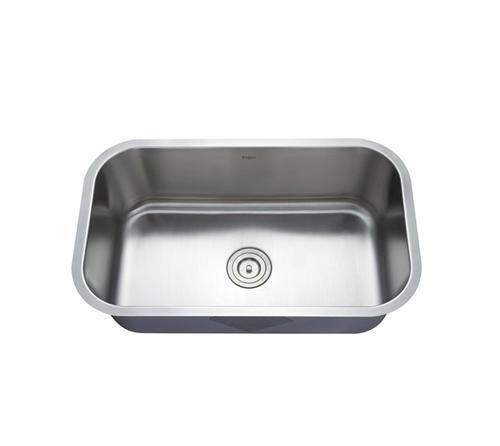 Menards Undermount Kitchen Sinks