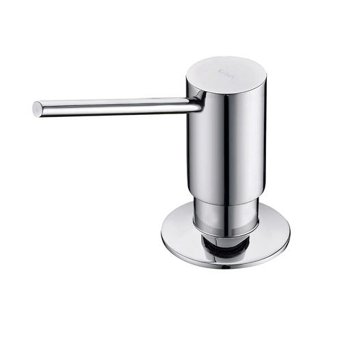 Commercial Bar Sink Faucet : Mateo Commercial Style Kitchen Faucet w Bar/Prep Faucet & SD at ...