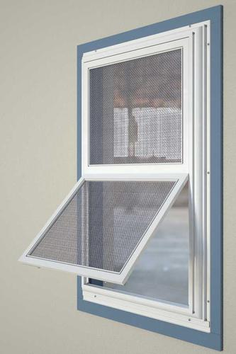 Larson Securepro Security Screen Window At Menards 174