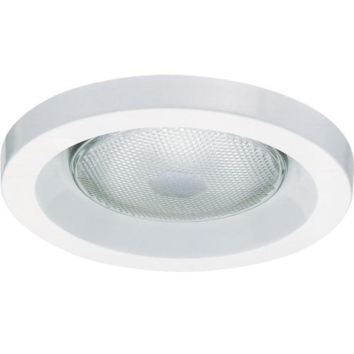 Recessed Lighting Menards : Quot white shower recessed trim at menards?