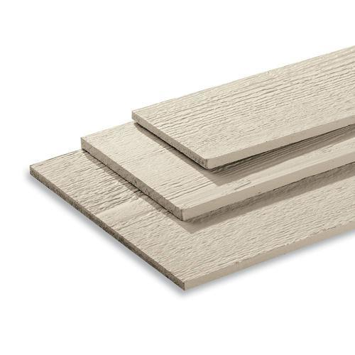 Sandpaper abrasives for Engineered wood siding cost