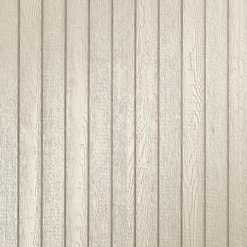 Lp 7 16 x 4 39 x 8 39 4 o c fiber panel siding at menards for Engineered wood siding cost