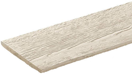 Lp smartside 3 8 x 12 x 16 39 precision strand textured for Engineered wood siding cost
