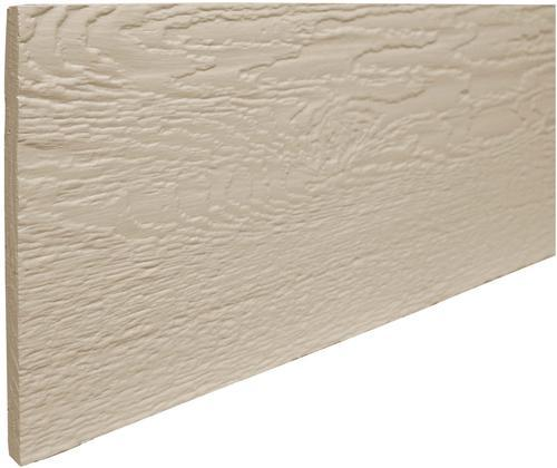 Lp smartside 3 8 x 12 x 16 39 prefinished solid soffit for Lp smartside prefinished siding colors