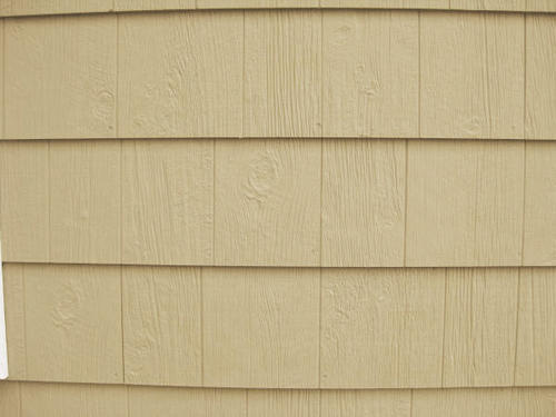 Lp primed smartside 7 16 x 12 x 48 engineered wood Engineered wood siding colors