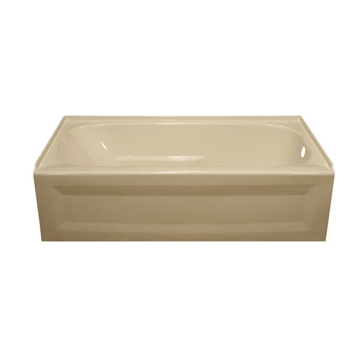 Arista Walk In Tubs.30\