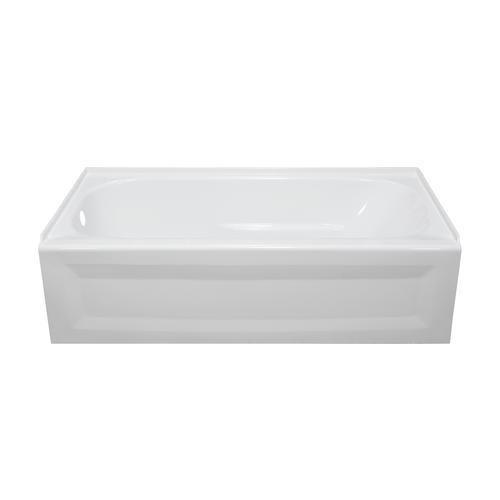 Bathtubs At Menards 28 Images