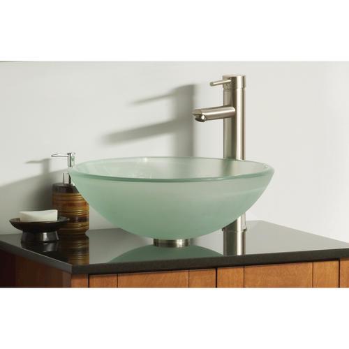 Menards Bathroom Sinks Befon For