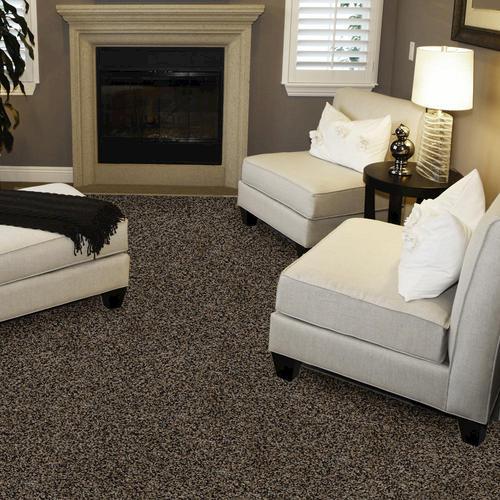 Designers Image South Beach Frieze Carpet 12 Ft Wide At