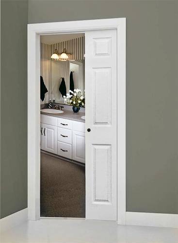 Marwin Pocket Door Pictures