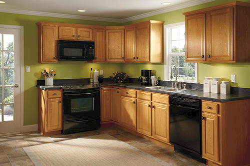 menards kitchen cabinet doors plumbing 23190