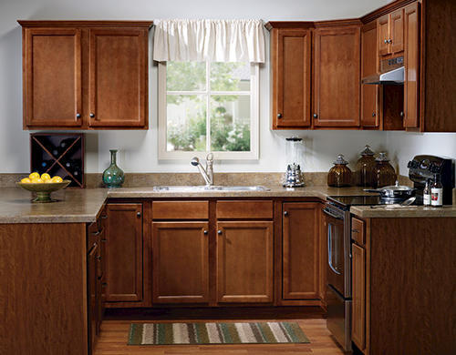 Wholesale Kitchen Cabinets Pittsburgh Picture Ideas With Kitchen Units