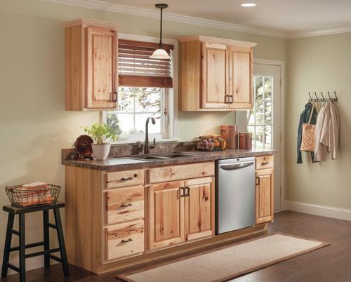 Plumbing - Menards kitchen cabinets sale ...
