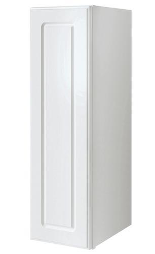 Plumbing - Menards white kitchen cabinets ...