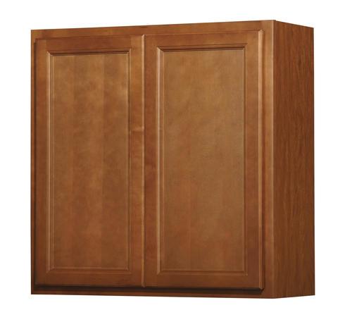 Sandpaper abrasives - Menards kitchen cabinets sale ...