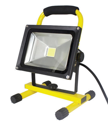led work lights contractor pack at menards. Black Bedroom Furniture Sets. Home Design Ideas