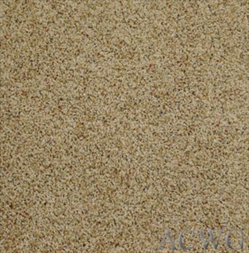 Legato Touch Carpet Tiles 19 X 3229 Sqftctn At