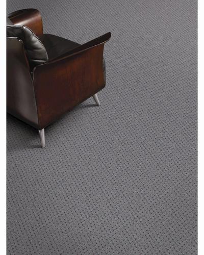 Mohawk Port Side Multi Tone Level Loop Carpet 12 Ft Wide ...