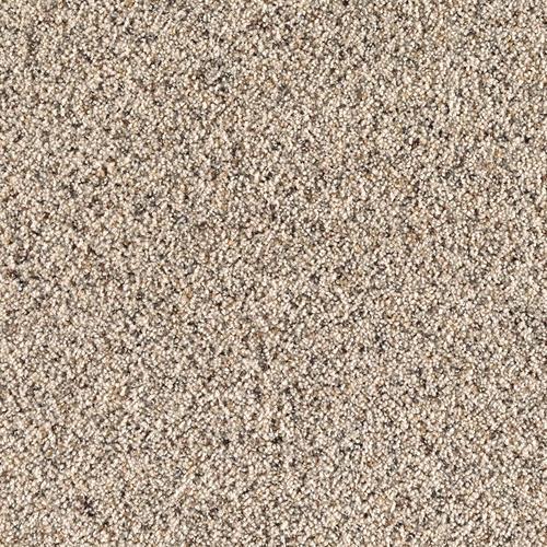 Mohawk Sea Island Frieze Carpet 12 Ft Wide At Menards