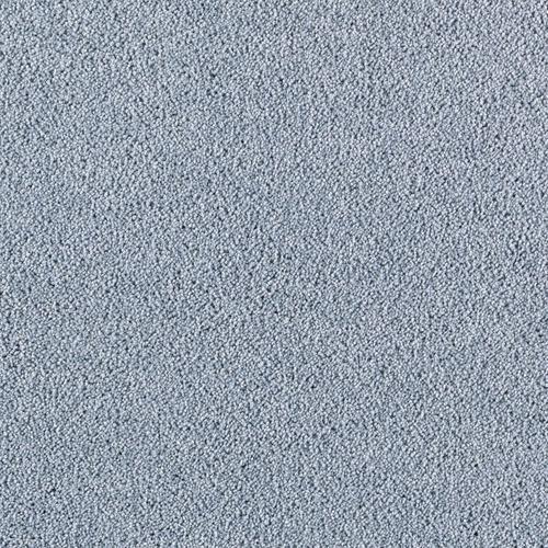 Mohawk Soft Stylish I Plush Carpet 12 Ft Wide at Menards®