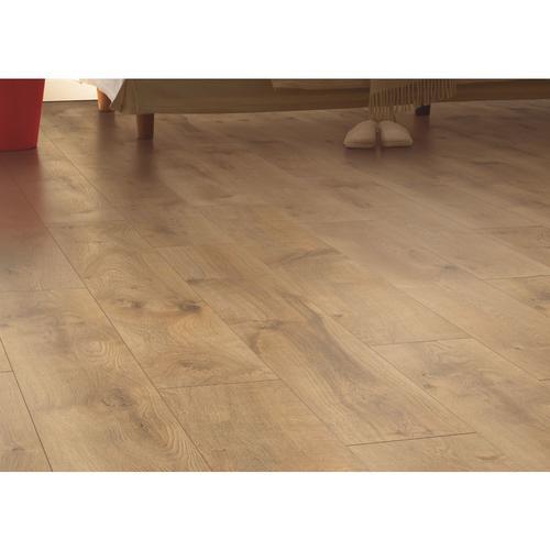 Menards Laminate Flooring Home Decor Laminate Flooring