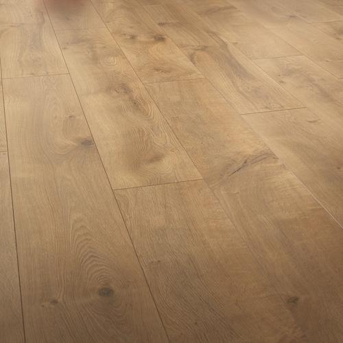Grand Haven Laminate Flooring At Menards