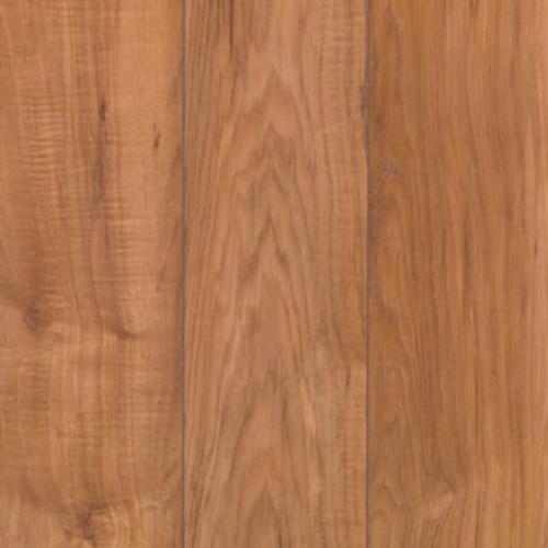 Liberty Valley Laminate Flooring Hickory