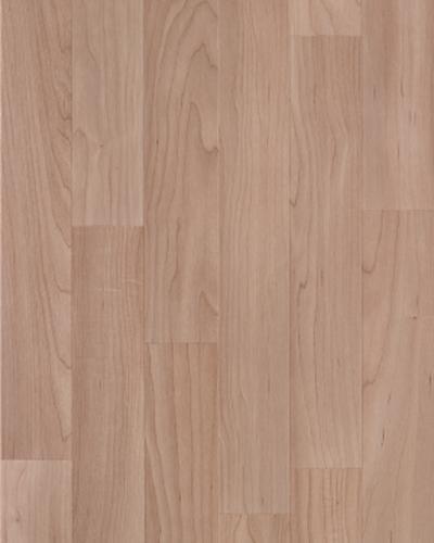 Clermont Laminate Flooring Maple At