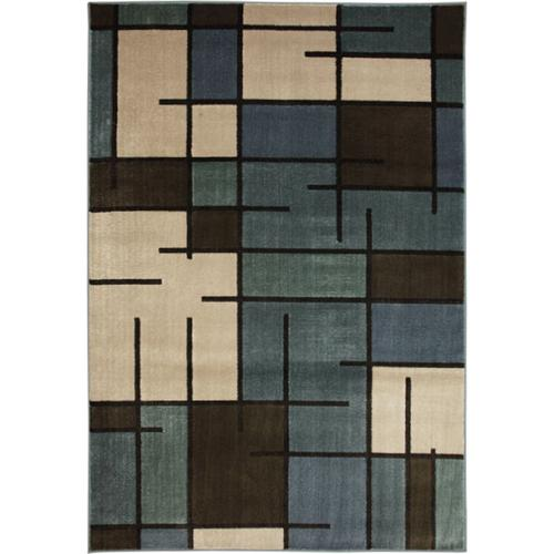 Mohawk Home Camden Collection Area Rug 8' X 10' At Menards®