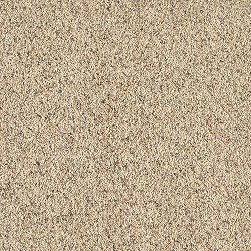 Mohawk Bradford Textured Plush Carpet 12ft wide at Menards®