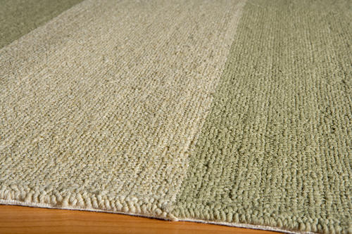 """Designers Image Terrace Collection Area Rug 3 9"""" x 5 9"""" at"""