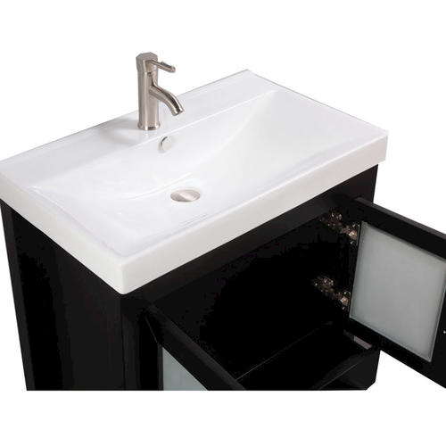 28 popular bathroom vanities and sinks at menards