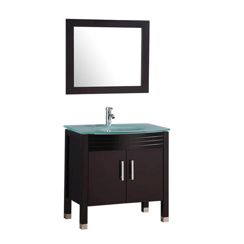 Http Menards Com Main Bath Bathroom Vanities Cabinets Mirrors Vanities With Tops Figi 32 Single Sink