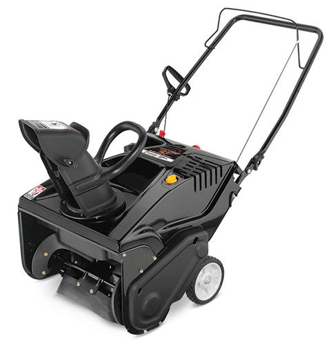Menards Snow Blowers >> Solvents, Cleaners & Removers