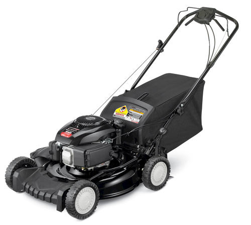 Mtd Pro 174 Kohler 174 149cc Self Propelled Lawn Mower At Menards 174