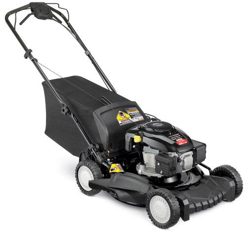 Mtd Pro 174 Kohler 174 149cc Self Propelled Lawn Mower At Menards 174