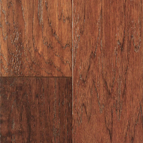 Menards wood flooring vinyl wood plank flooring how to for Hardwood floors menards