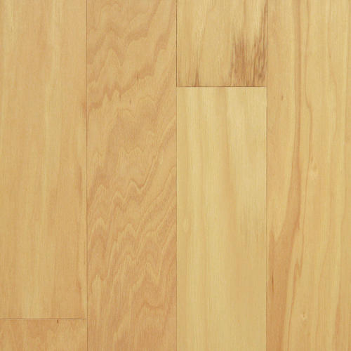 Hickory engineered hardwood flooring 3 8 x 5 24 5 for Hardwood floors menards