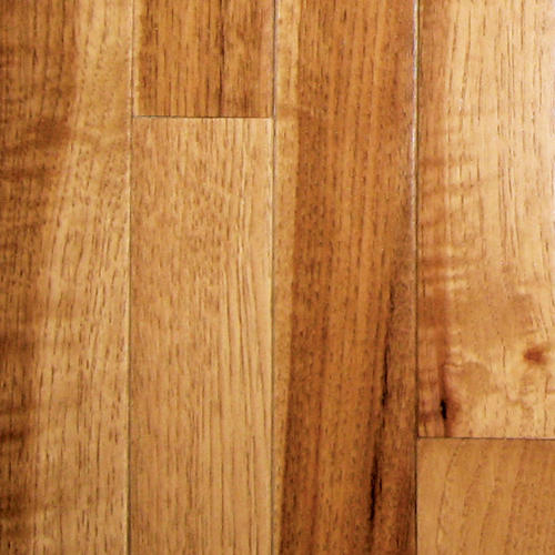 Hardwood flooring threshold prefinished 3 4 x 78 at for Hardwood floors menards