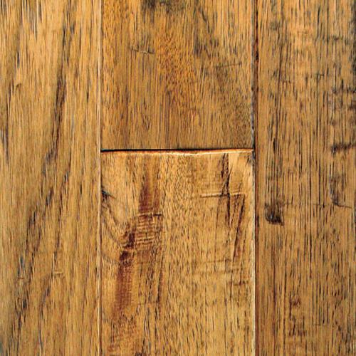 wood flooring menards