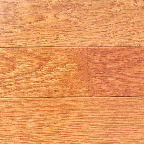 Menards laminate flooring italian walnut brazilian cherry for Hardwood floors menards