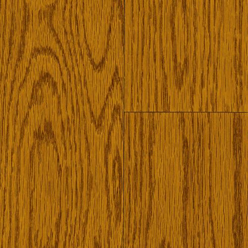 Oak solid hardwood flooring 3 4 x 3 24 at for Hardwood floors menards