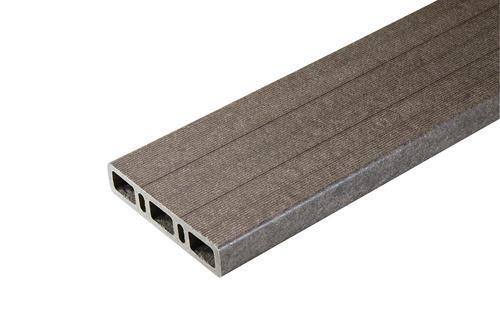 20 Ultradeck Rustic Reversible Composite Decking At Menards 174