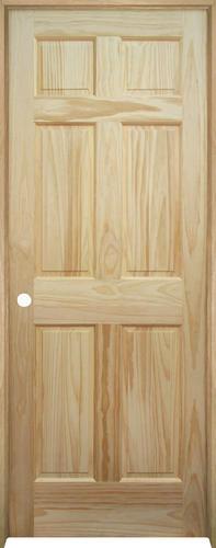 Menards Interior Doors Home Design