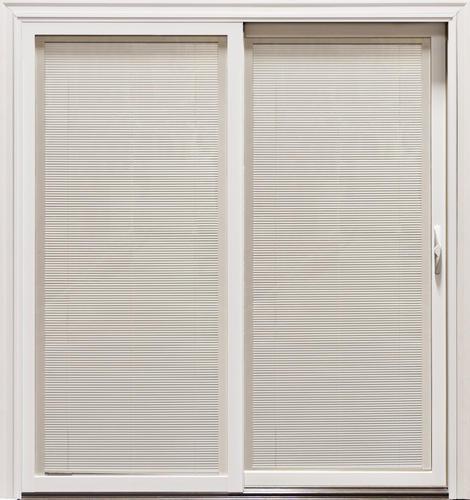 menards patio doors. Gallery of Patio Door Blinds Menards 28  Doors Home